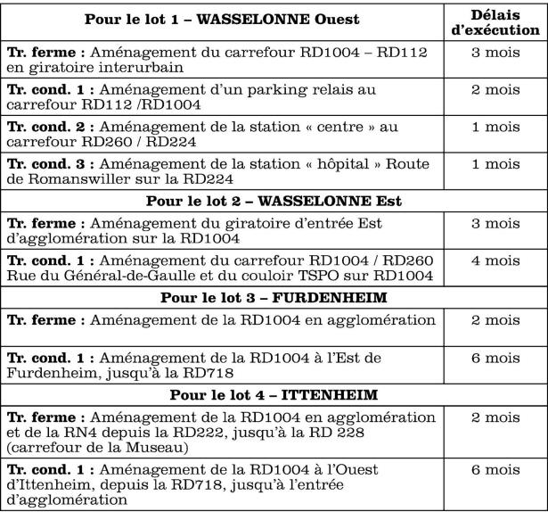 Isolation exterieure jura devis isolation thermique ext rieur ite - Triso super 12 boost ...